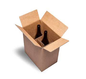 Productos – Packaging y Cajas